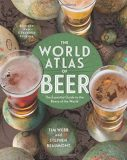 world atlas of beer book