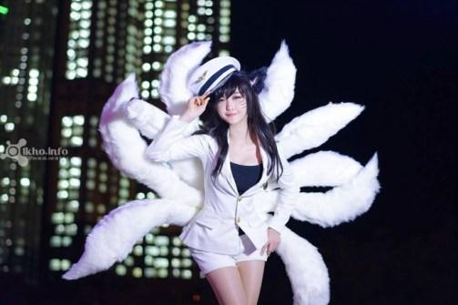 cosplay-ahri-co-nang-ho-ly-9-duoi-de-thuong-ngay-tho 4