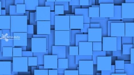 11.Squares