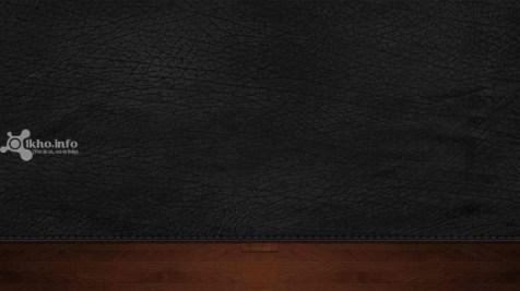46.Leatherbound