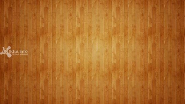 50.Wooden Planks