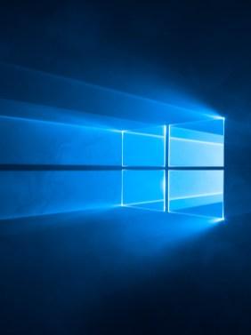 hinh-nen-windows-10-moi-tuyet-dep (13)