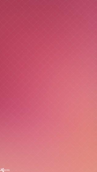 MIUI 7_wallpaper_Lady