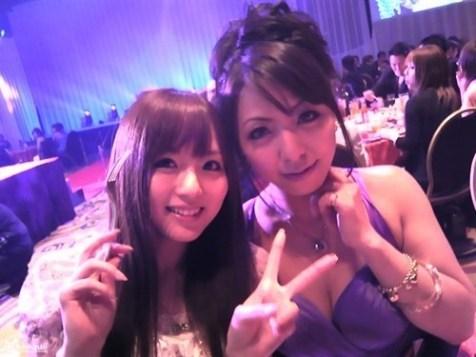 bo-anh-goi-cam-cua-ngoi-sao-jav-yuu-asakura 24