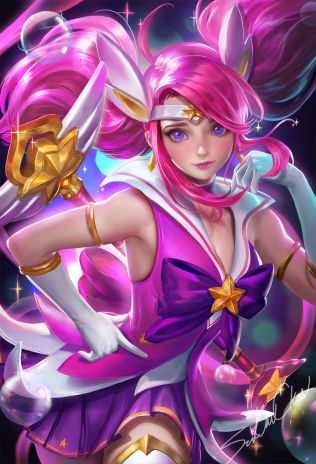 League Of Legends (27)
