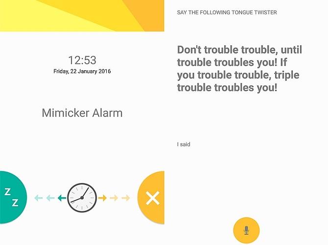 mimicker-alarm-ung-dung-bao-thuc-doc-dao-cua-microsoft 3
