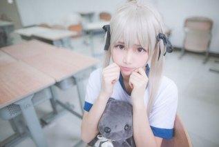 bo-anh-cosplay-sora-kasugano-nu-sinh-trung-hoc-tai-nhat-ban 11
