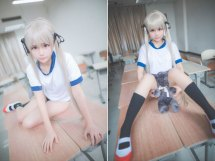 bo-anh-cosplay-sora-kasugano-nu-sinh-trung-hoc-tai-nhat-ban 17
