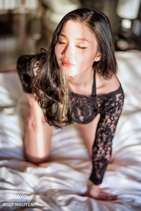 ho-bao-ngan-rang-ngoi-trong-bo-anh-sunflower-girl-cua-max-nguyen (26)