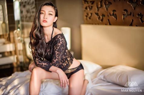 ho-bao-ngan-rang-ngoi-trong-bo-anh-sunflower-girl-cua-max-nguyen (30)