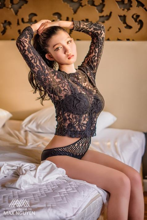 ho-bao-ngan-rang-ngoi-trong-bo-anh-sunflower-girl-cua-max-nguyen (32)