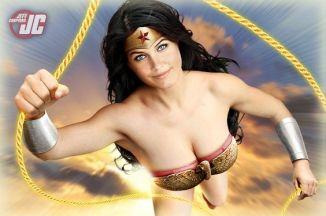 cung-xem-cosplay-wonder-woman-nong-bong-den-nghet-tho 10