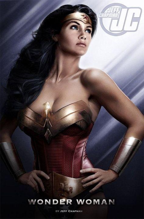 cung-xem-cosplay-wonder-woman-nong-bong-den-nghet-tho 14