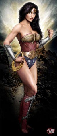 cung-xem-cosplay-wonder-woman-nong-bong-den-nghet-tho 9