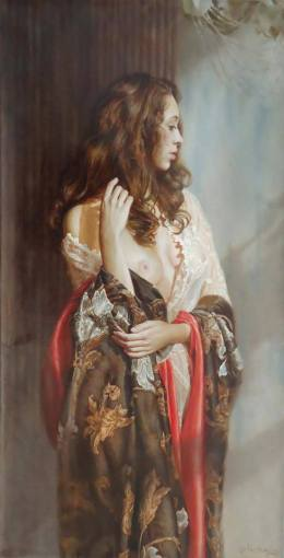bo-anh-tranh-son-dau-nude-tuyet-dep-cho-dan-hoi-hoa-kien-truc 13