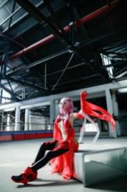 cosplay-inori-yuzuriha-thieu-nu-goi-cam-khong-roi-mat-1