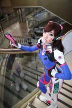cosplay-overwatch-tuyet-dep-cua-coser-xinh-dep-miyuko 12