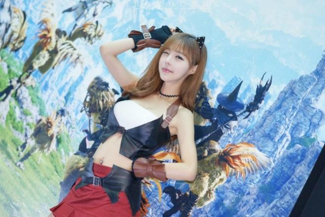 seo-jin-ah-showgirl-kiem-nu-streamer-goi-cam-den-tu-han-quoc 4