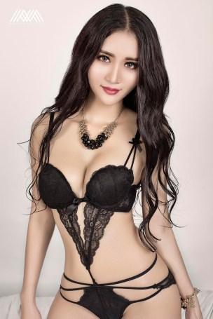 pong-kyubi-goi-cam-trong-bo-anh-black-angel-cua-tac-gia-max-nguyen-5