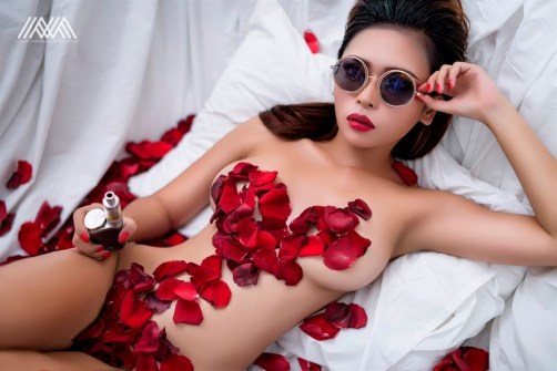 van-ty-ty-dep-hon-trong-bo-anh-vape-cua-photo-max-nguyen (10)