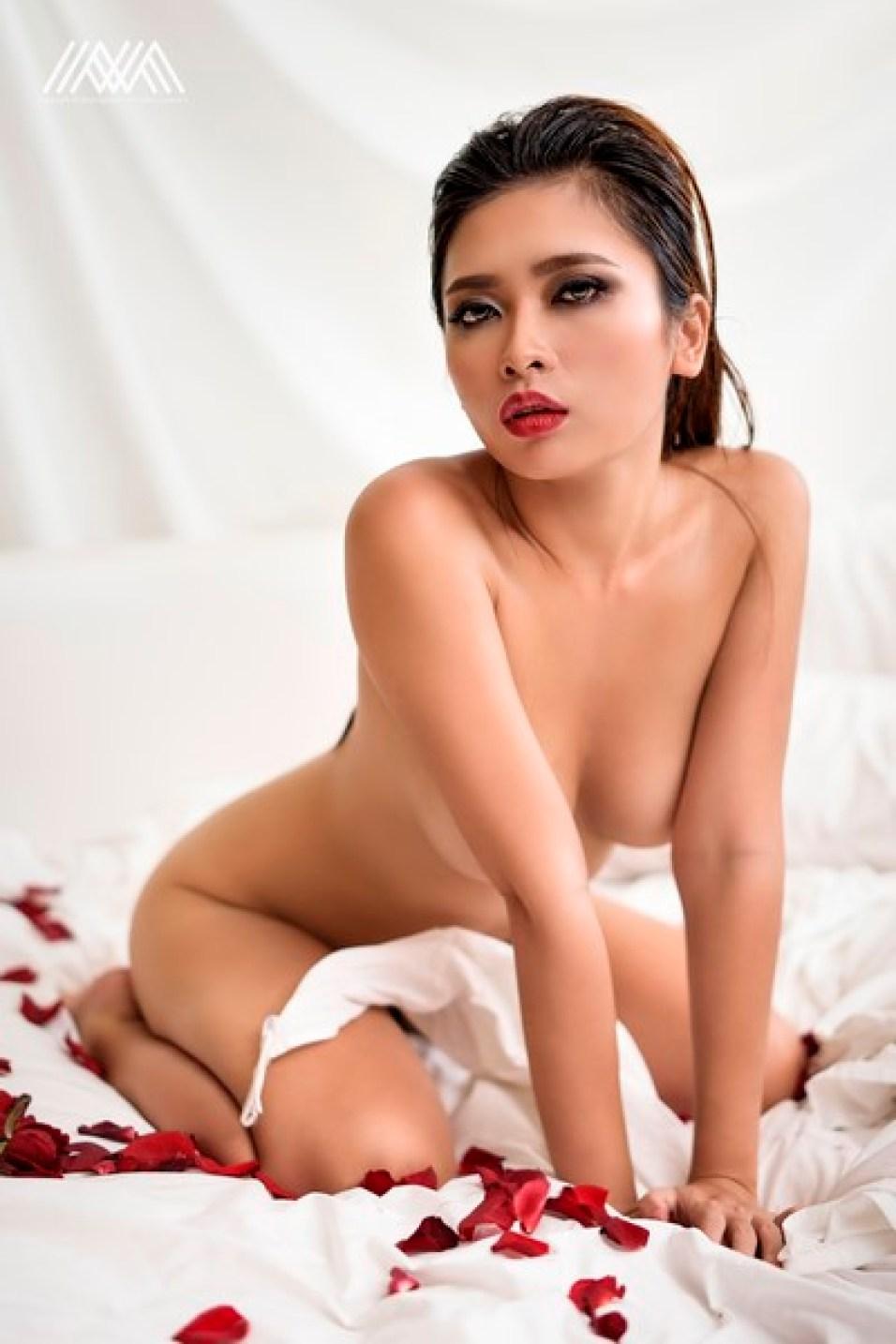 van-ty-ty-dep-hon-trong-bo-anh-vape-cua-photo-max-nguyen (16)