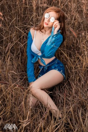 le-ny-sexy-nhe-nhang-voi-bo-anh-jean-girl-cua-max-nguyen (15)