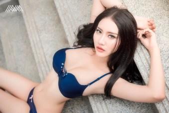 pong-kyubi-goi-cam-voi-bikini-trong-bo-anh-spring-swimming-cua-max-nguyen-11