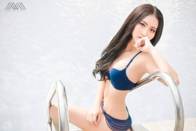 pong-kyubi-goi-cam-voi-bikini-trong-bo-anh-spring-swimming-cua-max-nguyen-7