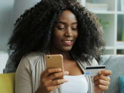 Watch out for these 8 things when you are Shopping Online in Nigeria