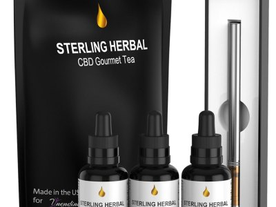CBD Oil in Nigeria?