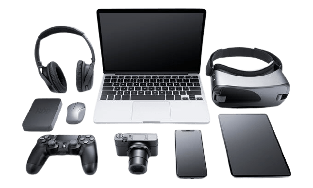 Other Electronics Gadgets
