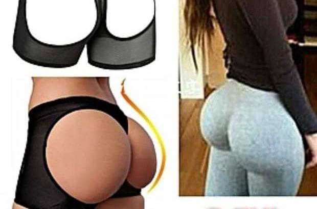 Buttlifter & Shaper   Butlifters in Nigeria for sale