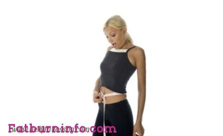 Nigerian 101 Weight Loss And Belly Fat Loss Recipes