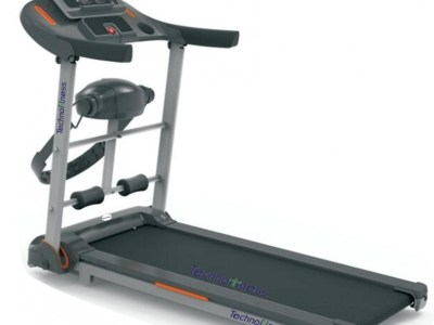 Treadmill 2.5hp(120kg) for sale