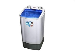 Home appliances at an affordable price for sale in nigeria