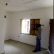 House for rent in Lagos Mainland