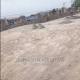 Property for rent in Nigeria   Bar and Lounge space