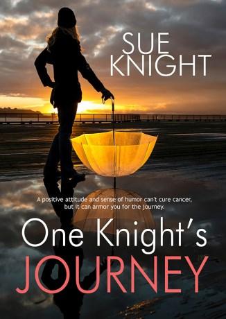 OneKnight'sJourney_MEDIUM