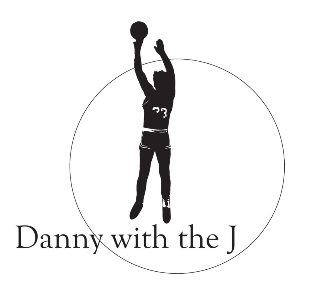 Nba Season Preview Series By Danny With The J Southeast