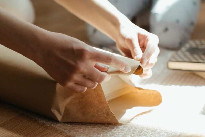 person holding brown paper bag 4568724 1
