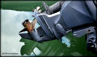 boatmotor