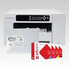top rated printers
