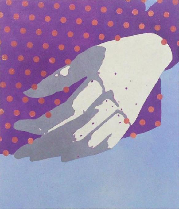 手 / HAND