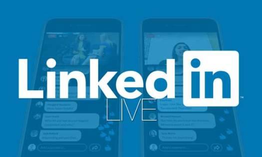 LinkedIn-Live-is-here-600