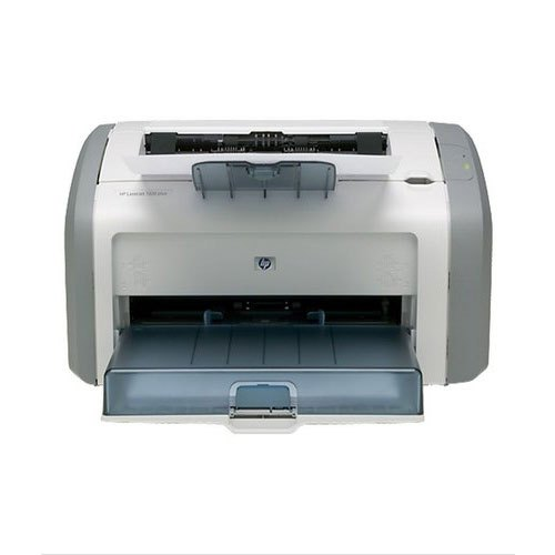 1022-hp-lasrjet-printer