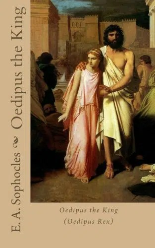 Oedipus the King: The Perfect Work from the Marquess' View
