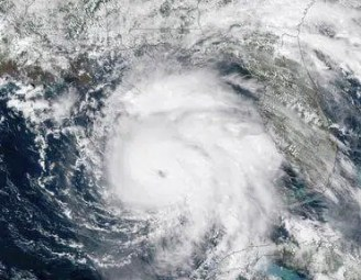 What is the difference between cyclone , typhoon , tornado and hurricane ?