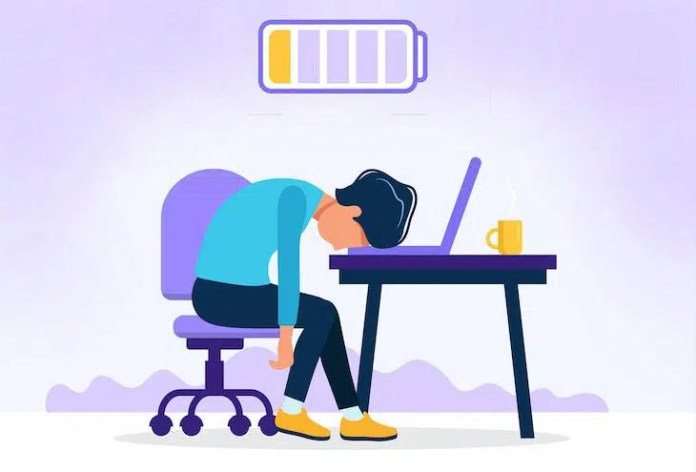 For new graduates: work hard but beware of job burnout,job burnout, career burnout, signs of job burnout, job burnout meaning, employee burnout meaning, job burnout symptoms, work related burnout, job exhaustion, causes of employee burnout, signs of workplace burnout, career burn out, signs of career burnout, causes of job burnout, dealing with job burnout, job burnout psychology, burnt out from job, causes of burnout in the workplace, job burnout includes, professional burnout symptoms, burnt out job, how to overcome job burnout, how to prevent job burnout, how to handle job burnout, how to combat job burnout, how to reduce job burnout, how to beat job burnout, how to reverse job burnout, how to recover from job burnout, how to avoid job burnout, how to find a job after burnout, how to address job burnout, how to avoid career burnout, how to stop job burnout, how to avoid employee burnout, a job burnout, how to get a burnout job, how to battle job burnout, how to beat burnout without quitting your job, how to fight job burnout, how to battle burnout, how to cure job burnout, how to conquer job burnout, how to cope with job burnout, how to combat employee burnout, how to combat work burnout, how to deal with job burnout, how to deal with job search burnout, how to get over job burnout, how to get rid of job burnout, do i have job burnout, how do organizations contribute to employee job burnout, how does employee burnout affect organizations, how to fix job burnout, how to heal from job burnout, how long to recover from job burnout, how to fix employee burnout, how do i recover from job burnout, how to help someone with job burnout, how to tell if you have job burnout, how to handle employee burnout, how to manage job burnout, how to handle work burnout, how to identify job burnout, how to know if you have job burnout, how to identify employee burnout, i have job burnout, what are the signs of job burnout, what are the symptoms of job burnout, what to do if you have 