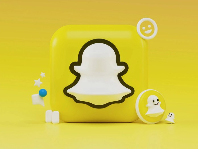 Snapchat Spotlight platform .. How to make money from creating content on Snapchat?