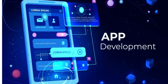 Develop an app 10 ideas that must be in create app Do not make an application build application, create app, make an app, build an app, develop an app, create mobile app, create application, create app online, make application, make an application, application development, it application development, Develop an app 10 essential ideas that must be in create app .. Do not make an application before reading this article , mobile app developers, application development, mobile app development, app development, mobile application development, mobile development, mobile app developers, native app development, native mobile app, native mobile app development, mobile dev, software development company, custom software development, custom software, custom software development company, software development company, custom software development, custom software development company, software development services, software outsourcing, software development agency, outsourcing software development, top software development companies, custom software development services, best software development company, how develop an app, develop an app for ios, app development software, develop app cross platform, develop an ios app on windows, develop an ipad app, google app developer, develop an app for ios and android, develop an application, develop hybrid app, app development platform, develop android app python, do you wanna develop an app, how do i develop an app, develop an app like uber,